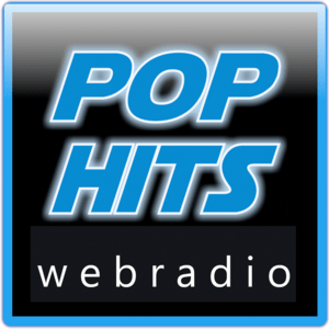 Radio POP HITS STATION