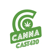 Radio Cannacast420