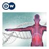Medizin & Gesundheit | Deutsche Welle
