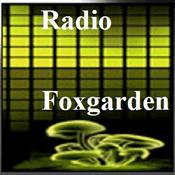Radio radio.foxgarden