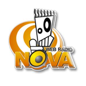 Radio RÁDIO ENOVA