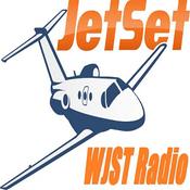Radio WJST Jet Set