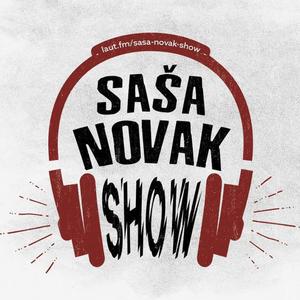 Radio sasa-novak-show