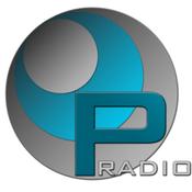 Radio PoP-Radio.eu