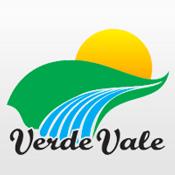 Radio Rádio Verde Vale 98.3 FM