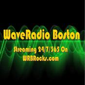 Radio WaveRadio Boston