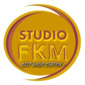 Radio Studio FKM