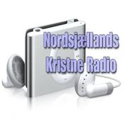 Radio Nordsjællands Kristne Radio