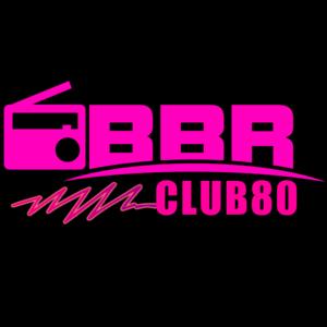 Radio BBR CLUB 80 99.3
