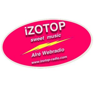 Radio iZOTOP