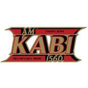 Radio KABI - 1560 AM Today's News