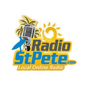 Radio Radiostpete.com