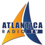 Radio Atlantica