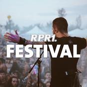 Radio RPR1.Festival