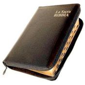 Radio Radio Messaggio Evangelico