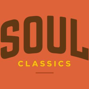Radio Soul Classics