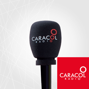 Podcast Top Caracol