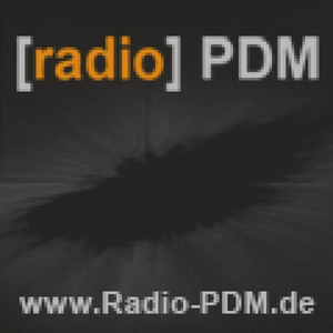 Radio radio-pdm