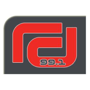 Radio Radio Drama 99.1