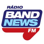 Radio Band News FM Salvador 99.1 FM