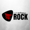radiostolberg-rock
