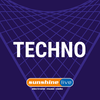 sunshine live - Techno