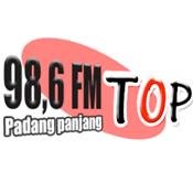 Radio Top FM 98.6 Padang Panjang