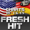 Myhitmusic - FRESH-HIT