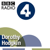 Podcast An Eye for Pattern: The Letters of Dorothy Hodgkin
