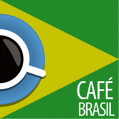 Podcast Café Brasil Podcast