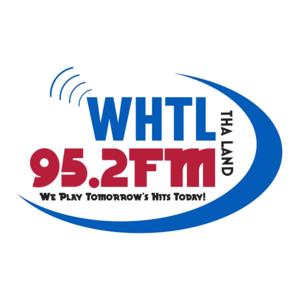 Radio WHTL 95.2 FM