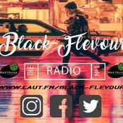 Radio black-flevour