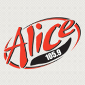 Radio KALC - Alice 105.9