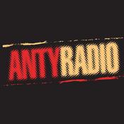 Radio Antyradio Covers