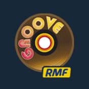 Radio RMF Teen