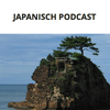 Japanisch Podcast