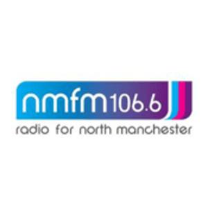 Radio North Manchester FM 106.6
