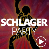 Radio Schlagerparty