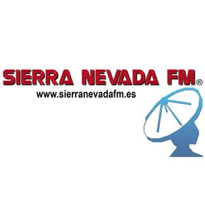Radio Sierra Nevada FM