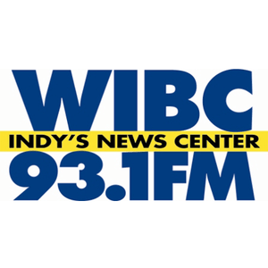 Radio WIBC 93.1 FM