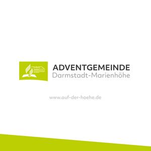 Podcast Adventgemeinde Darmstadt-Marienhöhe