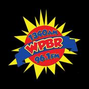 Radio WPBR - Sakpase.fm 1340 AM