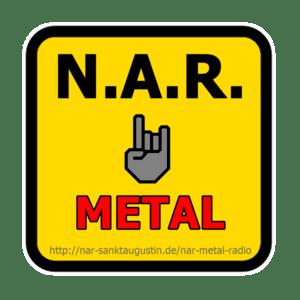 Radio Nar Metal