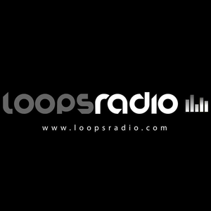 Radio Chillout Lounge - Loops Radio