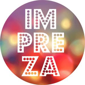 Radio OpenFM - Impreza