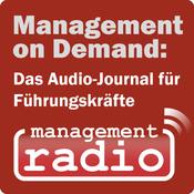 Podcast Interne Kommunikation – Management Radio