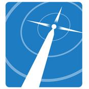 Radio WMHQ 90.1 FM - Mars Hill Network