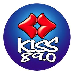 Radio Kiss FM 89.0