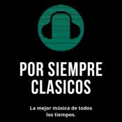 Radio Por Siempre Clásicos