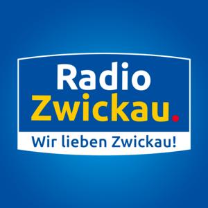 Radio Radio Zwickau
